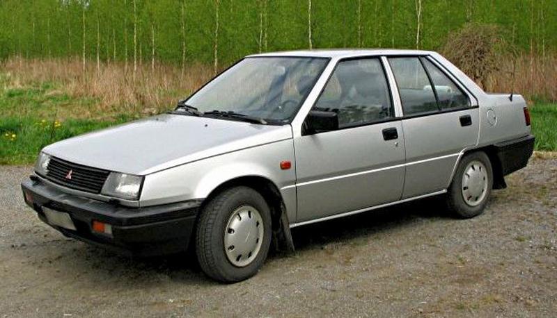 Automotive database mitsubishi lancer 19831987 lancer fiore fandeluxe Images