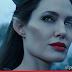 """Lana Del Rey regrava clássico para """"Malévola"""""""