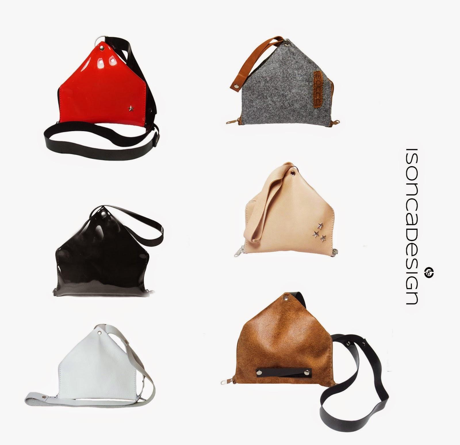 www.isonca.com