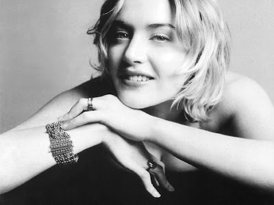 Kate Winslet Hot Photos HD