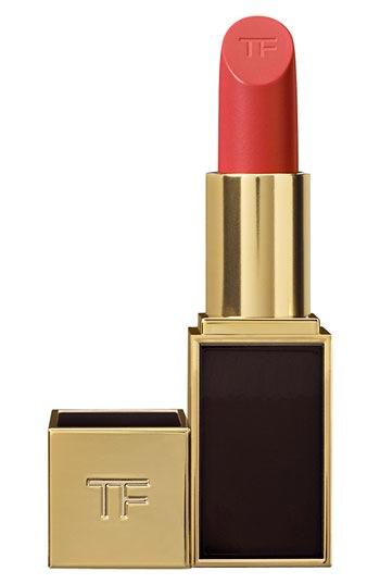 http://2.bp.blogspot.com/-cYLr8InbHP0/UZYCMoke8KI/AAAAAAAAPic/LBw8P1fDFU8/s1600/1114-tom-ford-true-coral-lipstick_bd.jpg