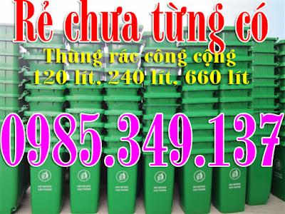 Thung-rac-240-lit
