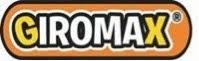 Giromax Int