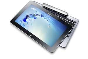 Samsung Ativ User Manual