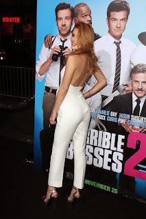 bella thorne at horrible bosses 2 premiere in los angeles 4.jpg