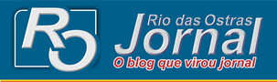 Rio das Ostras Jornal