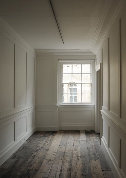 High street market architectural trim wainscoting for Architectural trim