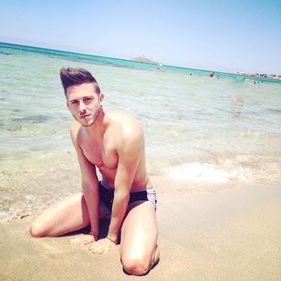 alex+palmieri+instagram