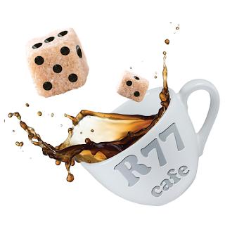 R77 cafe