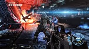 Download Alien Rage: Unlimited-Black Box PC Games For Free Full