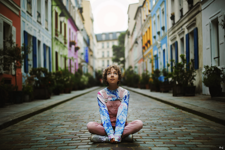fashion photography, das sheep, blog mode, sofia, cute, outfit of the day, pastel colours