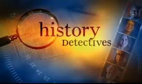 pbs, history in the classroom, history classroom resources