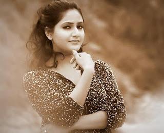 Nepali Model Actress Barsha Siwakoti Sexy