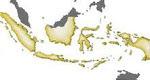 Pengiriman ke Seluruh Wilayah Indonesia