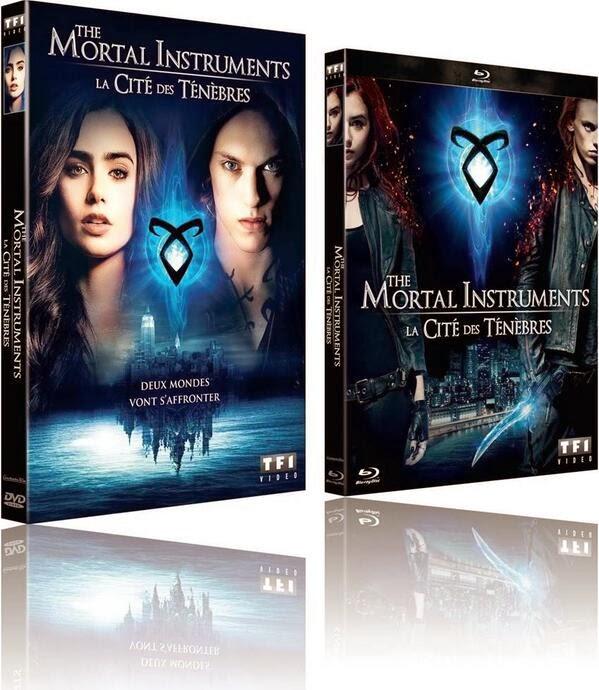 The Mortal Instruments  - Page 11 Bb18fqXCEAADvq3