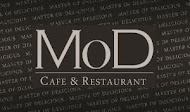 Mod Cafe Restaurant Master of Delicious