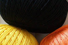 Grupo de Tejedoras de Pordenone en Ravelry