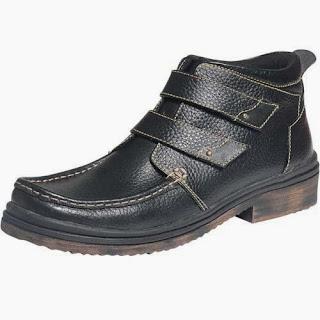 Jual Sepatu Kulit Asli Murah