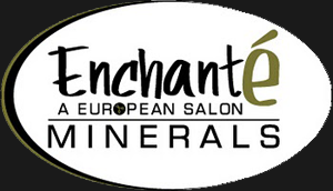 Enchante Mineral Make Up