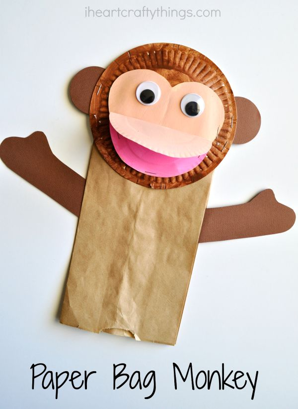 how to make a paper puppet out of paper   homeworkzoneedit