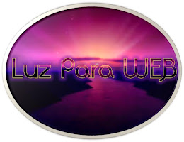 Rádio Luz Para WEB