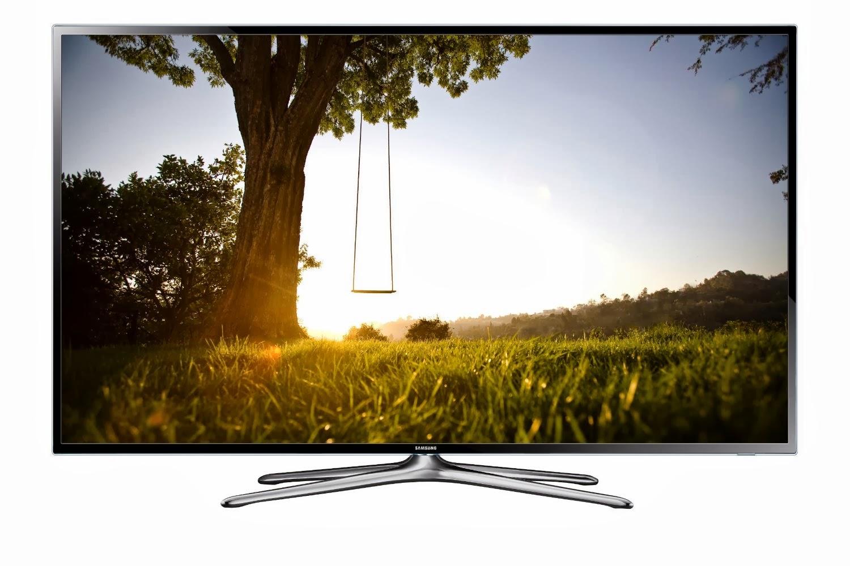 Liebe Freitag 80 Cm 32 Zoll 3d Led Backlight Fernseher Samsung