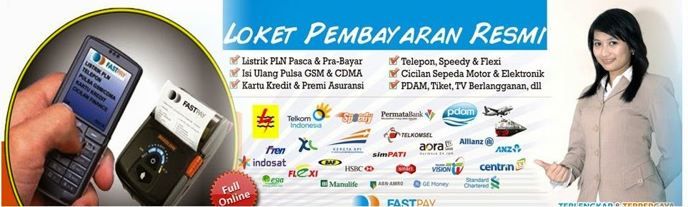 telkomsel, indosat, axis, XL, smart, three
