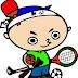 Сочинение на тему: Роль спорта в жизни человека