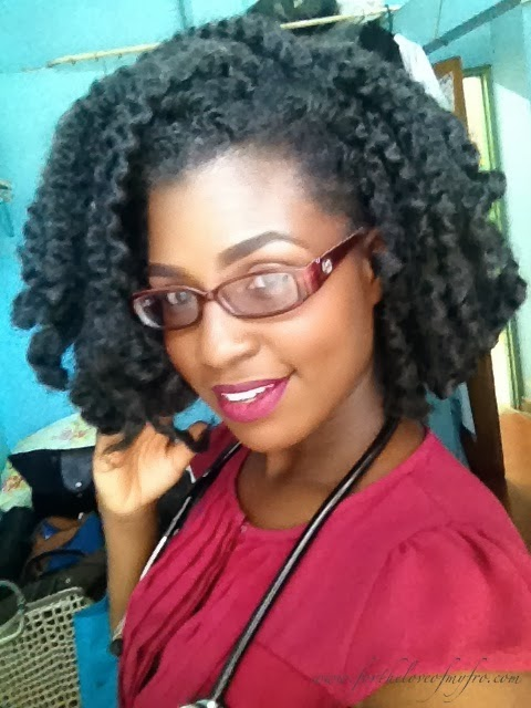 How Long Does Crochet Box Braids Last : How Long Do Crochet Braids Last - newhairstylesformen2014.com