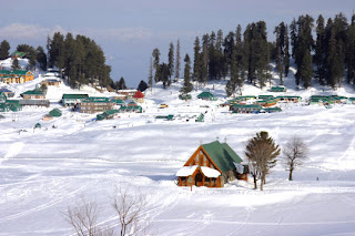 Most Beautiful Kashmir Wallpapers Photos and Image Gallery
