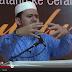 Ustaz Fathul Bari - Hukum Mengundi