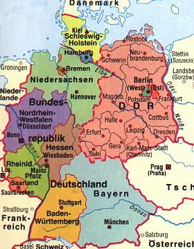 welche adler leben in deutschland