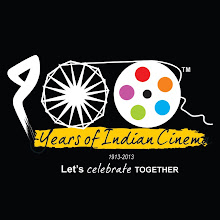 Muse100 years of indian cinema 100 years of indian cinema muse is an