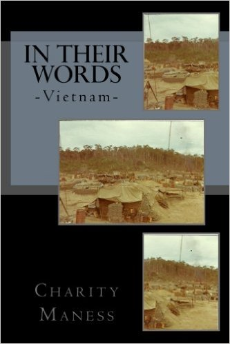 In Their Words -Vietnam