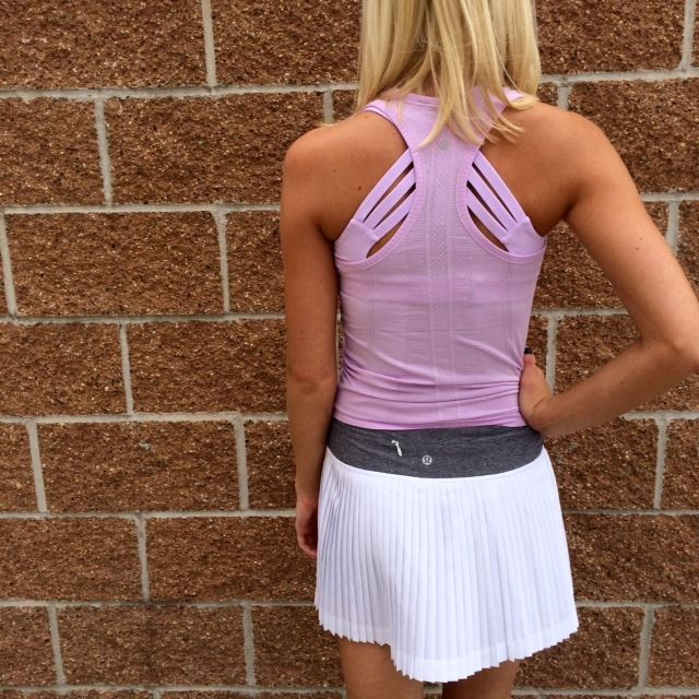 lululemon-pretty-purple-swiftly pleat-to-street-skirt