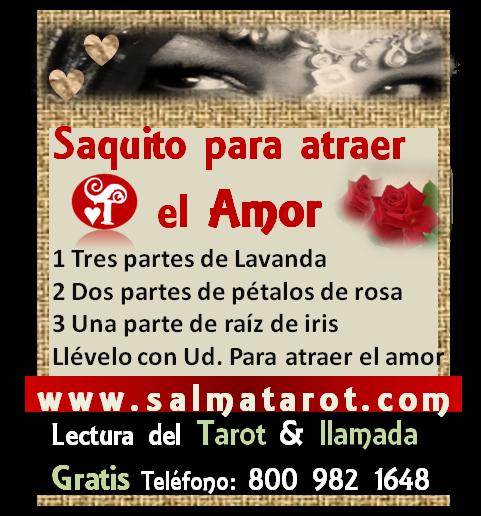No se no se recetas y consejos para atraer el amor - Banos para el amor ...
