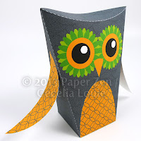 http://paperzen.blogspot.ca/2013/10/halloween-owl-box-printable-and.html