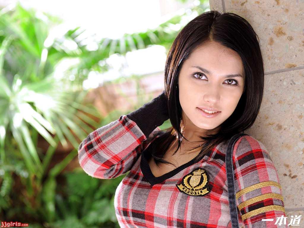 cutest maria ozawa boobs and pussy
