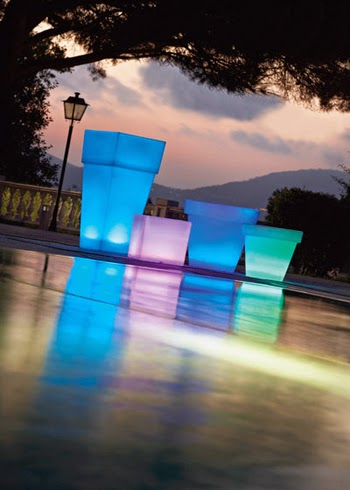 unique outdoor light for your garden | Outdoor Furniture in Vietnam