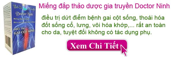 Gai cot song