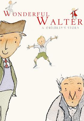 http://www.amazon.co.uk/Wonderful-Walter-Christina-Croft-ebook/dp/B00D5G5YY8/ref=la_B002BMCQQ6_1_15?s=books&ie=UTF8&qid=1450634020&sr=1-15