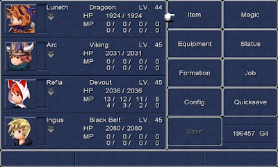 http://2.bp.blogspot.com/-cYmlFFaIkXI/U5Kn7M8yDJI/AAAAAAAAAis/XyQBpa4AtTE/s1600/final-fantasy-3-pc-game-screenshot-r3.jpg