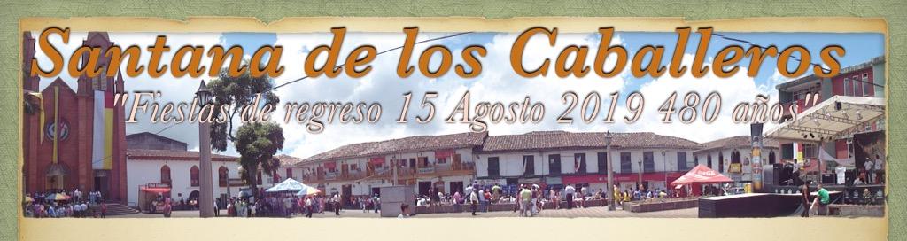 Parque Robledo Anserma Caldas (Clic en la foto)