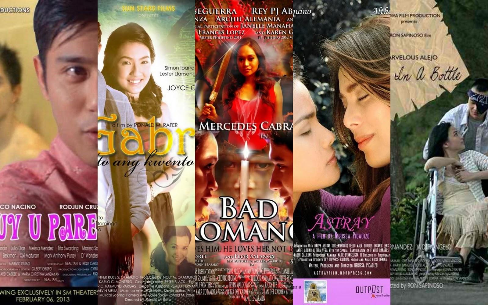 My Movie World