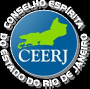 Região dos Lagos e Baixada Litorânea  Reunir V do CEEU/CEERJ