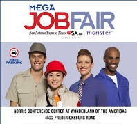 mega fair image