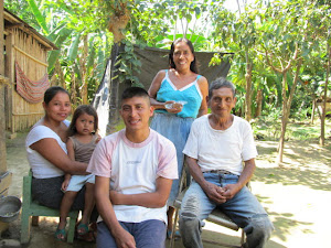 Canlun Family