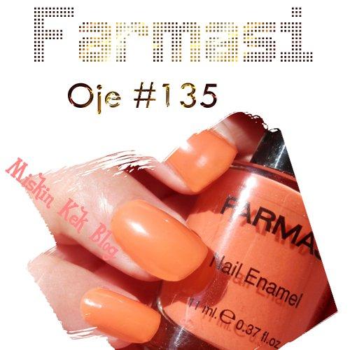 farmasi-kozmetik-oje-turuncu-135