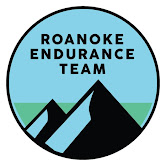 Roanoke Endurance Team (click below)