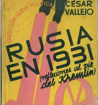 RUSIA 1931 (II)